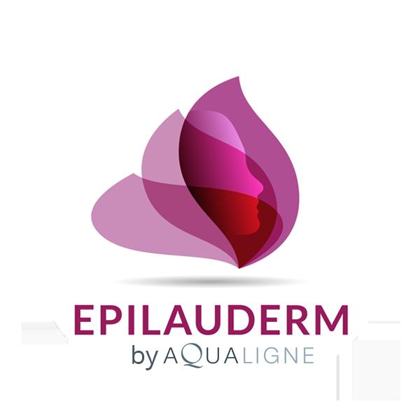 Logo Epilauderm