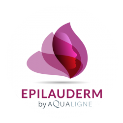 epilauderm-logo
