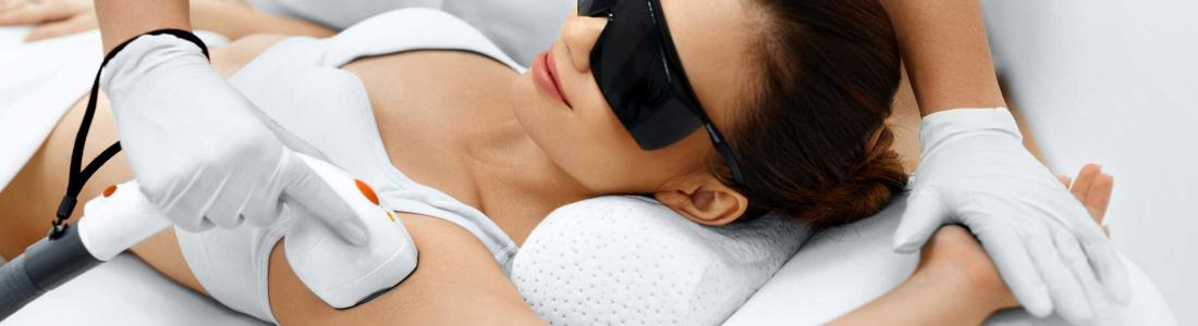 L'épilation laser convient-elle pour toutes les peaux ?